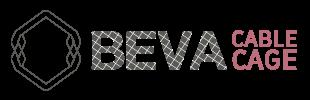 bevafinallogo-13-07